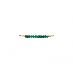 2mm yellow green onyx 0000 1024x1024