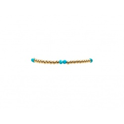 3mm yellow turquoise pattern 0000 1024x1024