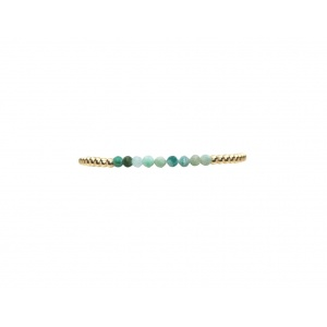 3mm yellow amazonite 0000 1024x1024