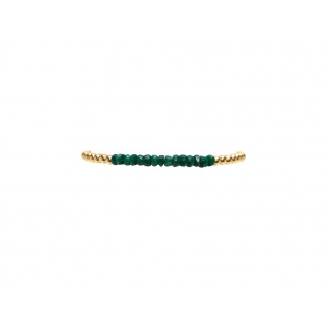 3mm yellow emerald 0000 1024x1024