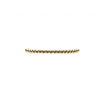 4mm yellow gold 1024x1024